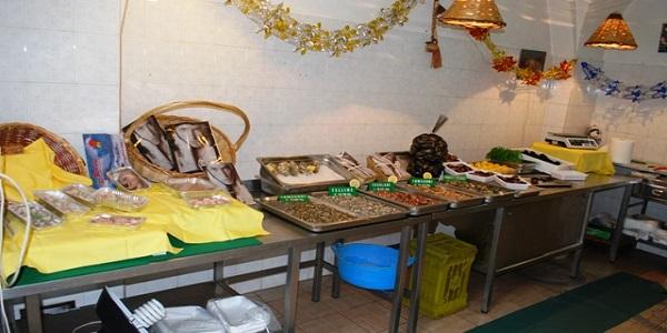 La terrazza del barone si24 - Norme igienico sanitarie per le cucine di ristoranti ...