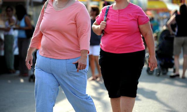 Il 44% degli italiani è in sovrappeso| In Sicilia un progetto sulla dieta mediterranea