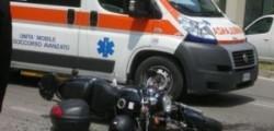 Adige incidente montagnaga di piné, incidente pergine, incidente provinciale 66, incidente riposo, incidente vigile del fuoco, Montagnaga di Piné, muore vigile del fuoco, Pergine