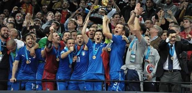Italia_calcio_a_5