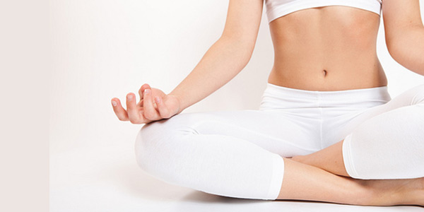 Al Parco l'iniziativa catanzarese della giornata mondiale dello Yoga