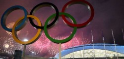 olimpiadi italia si candida