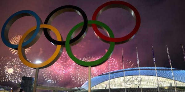 Sochi 2014, la Russia domina il medagliere | L'Italia conquista 2 argenti e 6 bronzi