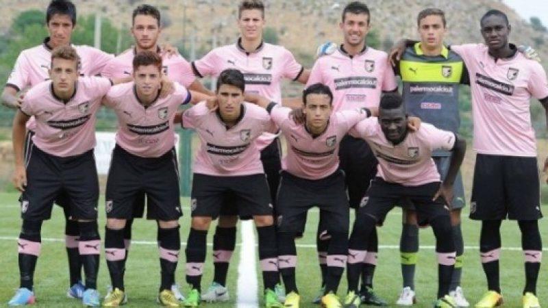Viareggio Cup, sfuma ai rigori il sogno del Palermo. Anderlecht in finale con il Milan