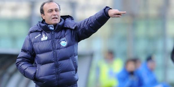 Brescia, Boscaglia a un passo dall'esonero: pronto Marino
