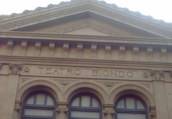 """""""Vocazioni"""", Pamela Villoresi presenta la stagione estiva del Teatro Biondo di Palermo"""