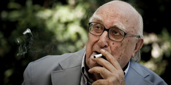 """Montalbano lascia la Sicilia? Camilleri: """"La Regione non ha fatto niente"""""""