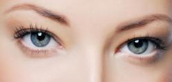 attivita-fisica-aiuta-la-salute-degli-occhi-e-della-retina-aiuta-pazienti-con-maculopatia