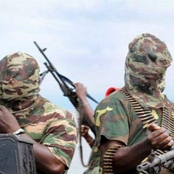 Boko Haram, sparite 50 studentesse di una scuola