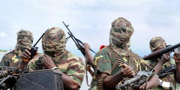 """Nigeria, Boko Haram uccide 7 persone   Decapitate """"come i montoni"""""""