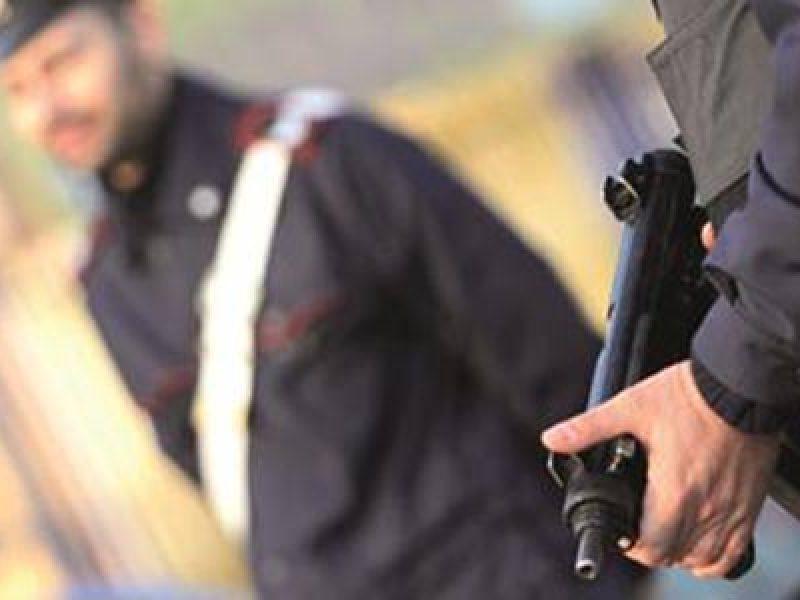 Camorra e 'ndrangheta nella capitale. Arrestate dai Carabinieri 19 persone