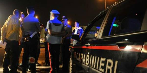 Lecce, spara ai vicini e fa una strage: 3 morti e un ferito