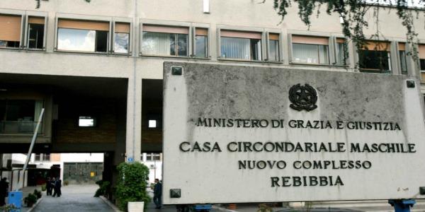 Piazza della Loggia, Tramonte è in Italia | Sconterà l'ergastolo nel carcere di Rebibbia