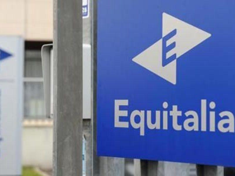 Riceve una cartella esattoriale da 80 mila euro un for Migliori piani di casa artigiano