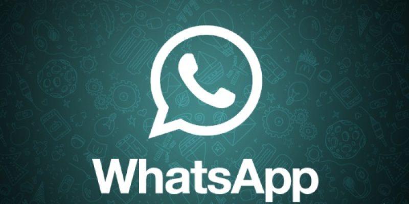 Whatsapp, rivoluzione nelle chat di gruppo