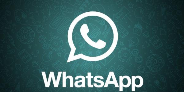 Android, come diventare invisibili su WhatsApp e nascondere l'ultimo accesso direttamente dall'app