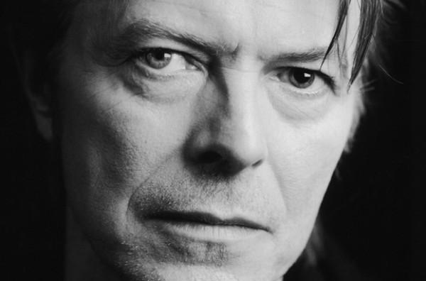 David Bowie sperava di vivere più a lungo | Voleva provare una cura sperimentale