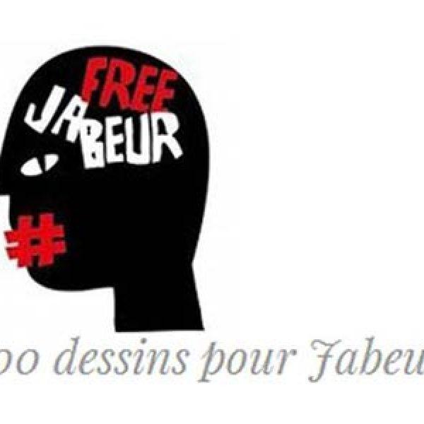 disegnatore-Mejri-vignettista-tunisi-carcere