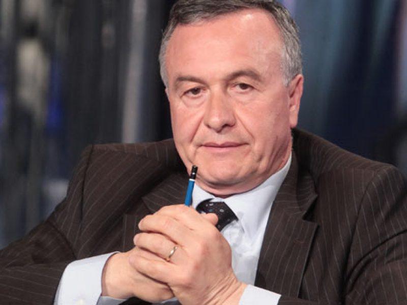 Bubbico si dimette, def bubbico dimissioni, dimissioni Bubbico, Filippo Bubbico