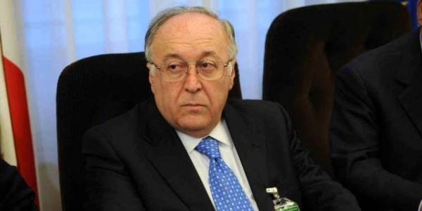 Castelvetrano, Messineo nominato commissario  