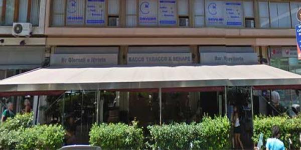 Continua la guerra dei gazebo a Palermo | Chiesta l'apertura di un tavolo tecnico con il Comune