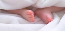 cagliari, morta neonata Quartu Sant'Elena, neonata morta Cagliari, neonata morta via Basciu, quartu sant'elena, via Basciu