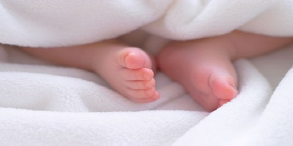 Trieste, indagata madre 16enne della neonata morta: