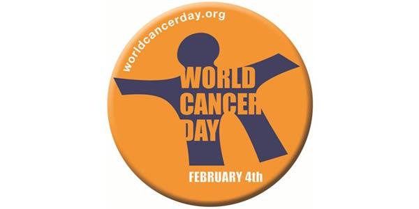 Ogni giorno mille italiani colpiti da un tumore. L'allarme dell'Oms