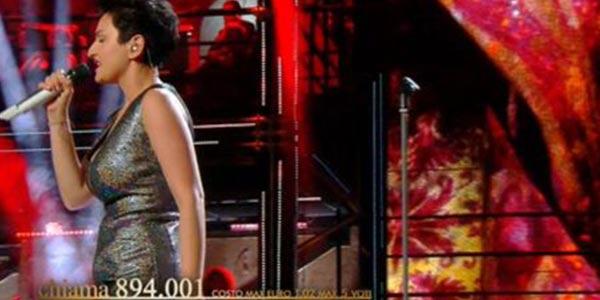 Sanremo 2014 tra gossip e cattiverie: su Twitter e Facebook giudicare è semplice
