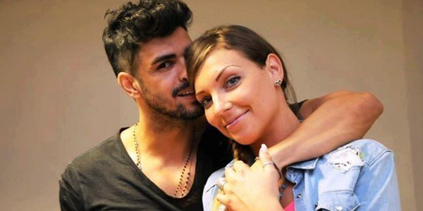 Gossip, niente matrimonio in vista per Cristian e Tara: i messaggi su Facebook
