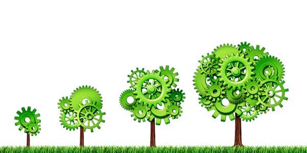 La green economy è il futuro dell'impresa | Tre incontri promossi dalla Camera di Commercio di Caltanissetta