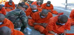 carcere Guantanamo, donald trump, Earnest, guantanamo, Josh Earnest, scarcerazione Guantanamo, trasferimenti Guantanamo, Trump, Usa
