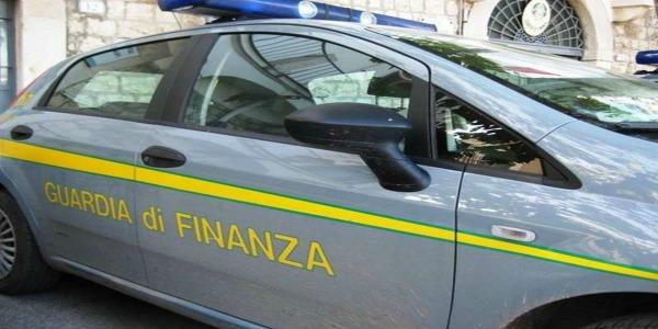 Mafia, tutti i beni sequestrati a Bernardo Riina | L'uomo che copriva la latitanza di Provenzano