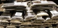 18 arresti milano, 18 arresti traffico droga, arresti droga, arresti droga Milano, arresti traffico droga, arresti traffico droga Milano, brianza, droga milano, Milano, monza, traffico droga