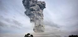 agugn, bali, eruzione Bali, eruzione vulcano agung, evacuazione bali, vulcano agung, vulcano agung bali