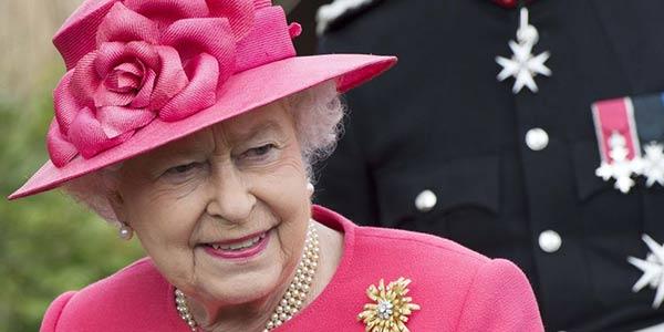 La Regina d'Inghilterra nel mirino di Al Qaida