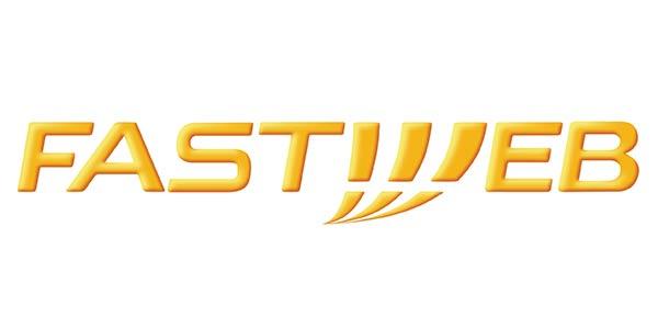 http://www.si24.it/wp-content/uploads/2014/02/logo-fastweb.jpg