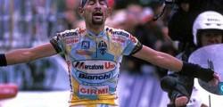 Marco pantani, Pantani, Omicidio Pantani, suicidio Pantani, Vallanzasca su Pantani, Pantani ucciso, verità caso Pantani