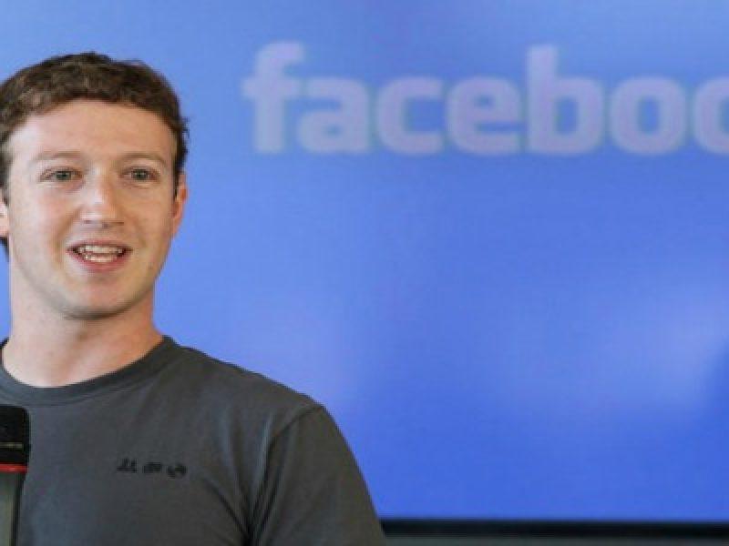 facebook lancia le pubblicità di facebook su facebook