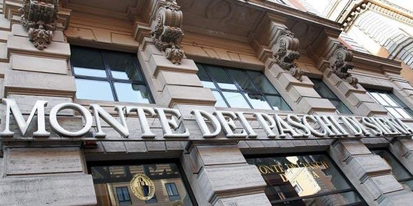 Mps: pm Milano chiedono rinvio a giudizio per Viola e Profumo