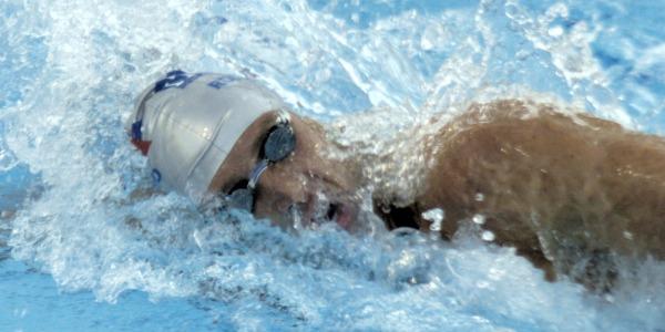 Rio 2016, batterie: Detti e Paltrinieri in finale nei 1500 stile libero. Sun Yang è eliminato!