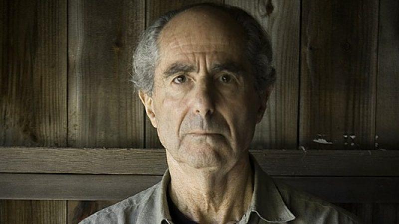 È morto lo scrittore Philip Roth, gigante della letteratura americana