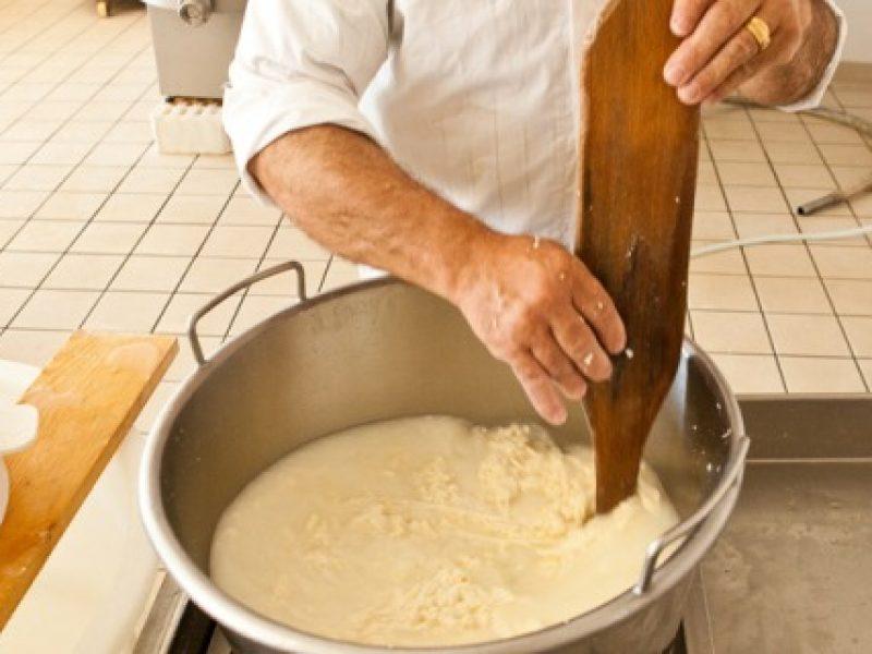 30 indagati latte infetto, Brescia, formaggio latte infetto, indagati latte infetto, latte infetto, latte infetto Brescia