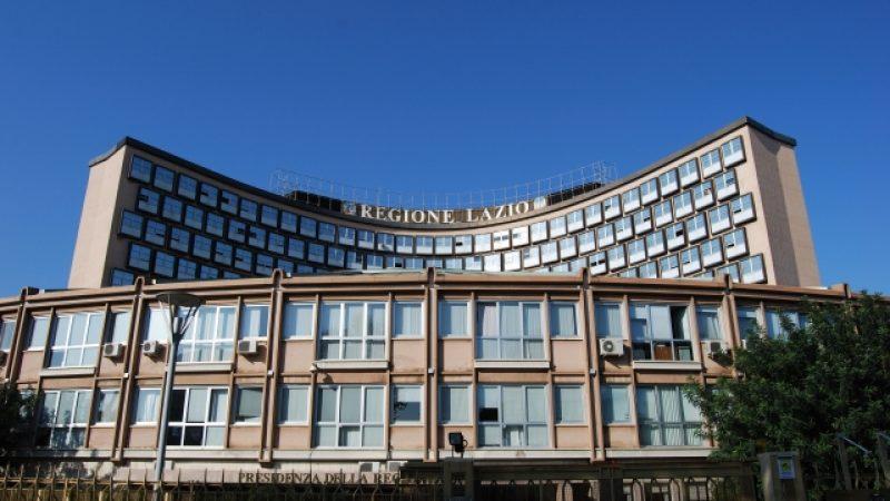 Sanità: 5.000 nuove assunzioni nella Regione Lazio