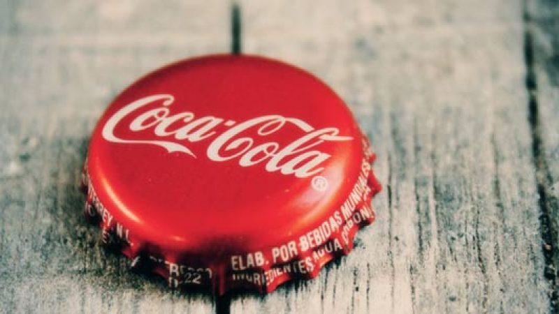 Coca Cola acquista la Costa Coffee per 4,4 miliardi di euro