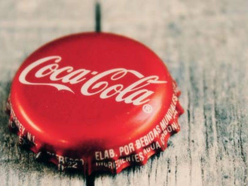 1 miliardi, coca cola, Coca Cola acquista Costa Coffee, Costa Coffe acquistata 5, Costa Coffee