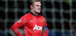 Rooney, Wayne Rooney, Rooney ubriaco, Rooney foto ubraico, foto Rooney Ubriaco Sun, Sun Rooney ubriaco