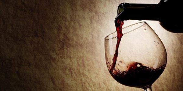 Il boom del vino siciliano, oltre 250 nuove aziende dal 2010