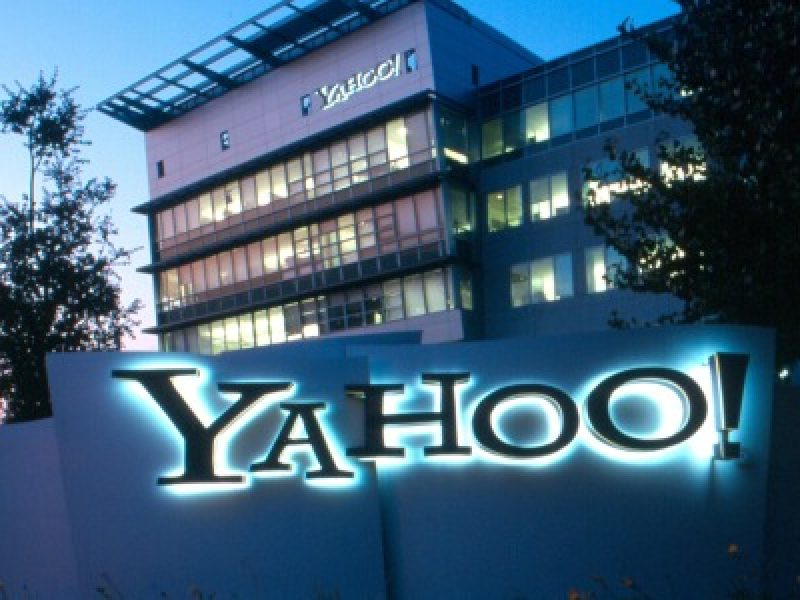 acquisto Yahoo!, fusione Yahoo!, marissa mayer, Tim Armstrong, verizon communications, yahoo, yahoo verizon