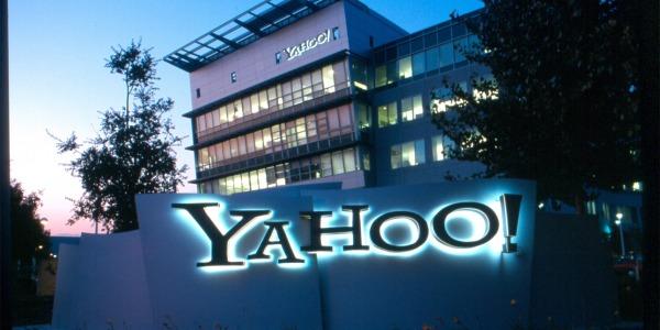 Yahoo! è stato comprato da Verizon